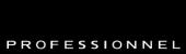 L_Oreal_Professionnel
